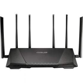 Router WiFi Wireless Asus RT-AC3200