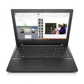 Laptop Lenovo Ideapad 300-14ISK
