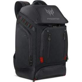 Acer Predator Notebook Gaming Utility Backpack