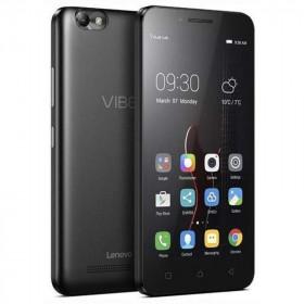 Lenovo Vibe C A2020 8GB