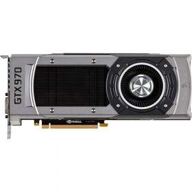 Leadtek Nvidia Geforce GTX 970