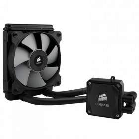 Heatsink & Kipas CPU Corsair Hydro Series H60 GT