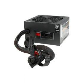 Power Supply Komputer Rosewill ARC M550