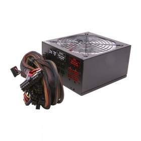 Power Supply Komputer Rosewill BRONZE RBR1000-M
