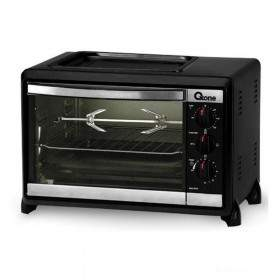 Oven & Microwave Oxone OX-858BR