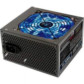 Power Supply Komputer Powerlogic Magnum Pro 375-375W