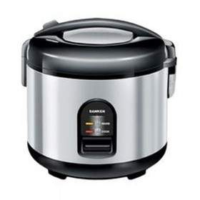 Rice Cooker & Magic Jar Sanken SJ-2100