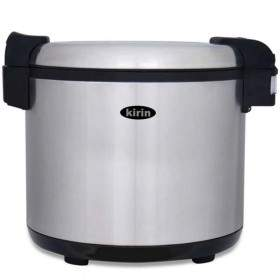 Rice Cooker & Magic Jar Kirin KRW-920S