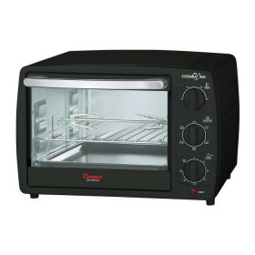 Oven & Microwave Cosmos CO-9919