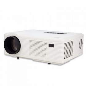 Proyektor / Projector Cheerlux CL720