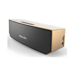 bluedio BS-3 Bluetooth