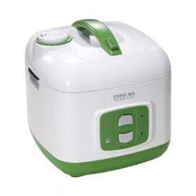 Rice Cooker & Magic Jar Yong Ma YMC-105