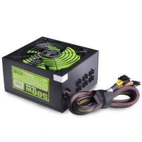 Power Supply Komputer Dazumba PS-500W