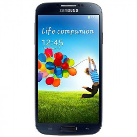 HP Samsung Galaxy S4 i9500 16GB