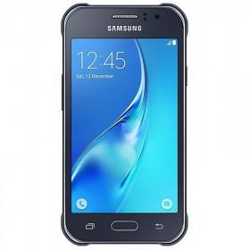 HP Samsung Galaxy J1 Ace Neo SM-J111F