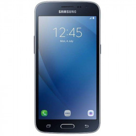 HP Samsung Galaxy J2 2016 SM J210F