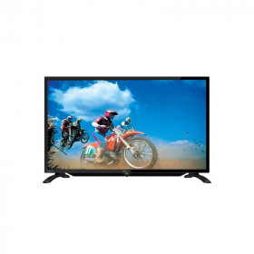 TV Sharp AQUOS LC-32LE180i