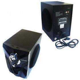 Speaker Komputer ADVANCE M-10