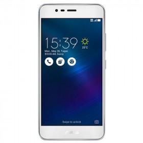 HP ASUS Zenfone 3 Max ZC520TL RAM 3GB ROM 32GB