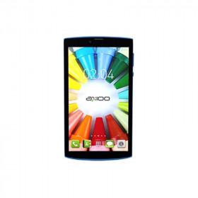 Tablet Axioo PICOpad S4+