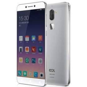HP LeEco Cool 1 RAM 4GB ROM 32GB