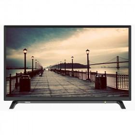 TV Toshiba 32L1600
