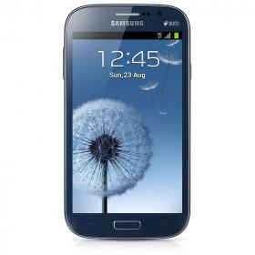 Harga Samsung Galaxy Grand Duos GT-i9082   Spesifikasi Maret 2019 ... e3a074242c