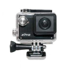 Action Cam X-Pro 6S Action Camera