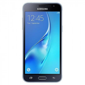 HP Samsung Galaxy J3 2016 SM J320 8GB