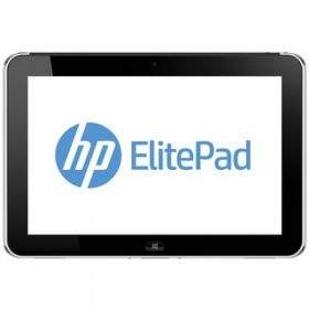 HP Elite Pad 900 32GB