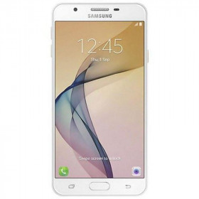 Samsung Galaxy J7 Prime SM G610F 32GB
