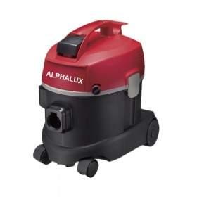 Alphalux 3596 D