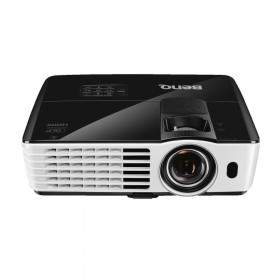 Proyektor / Projector BenQ TH682ST