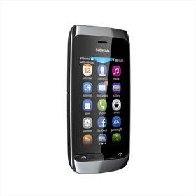 Feature Phone Nokia Asha 309