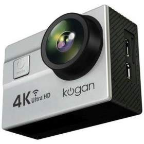 Kogan 4K Ultra HD