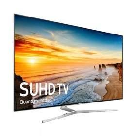 Samsung UA55KS9000