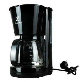 Coffee Maker / Mesin Kopi Electrolux ECM3200