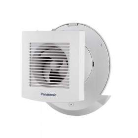 Exhaust Fan Panasonic FV-15EGS1