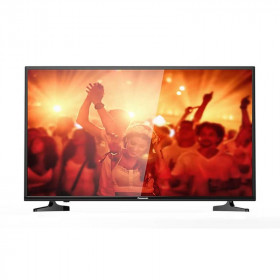 TV Panasonic TH-43D305G