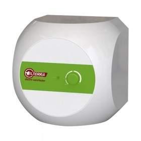 Water Heater / Pemanas Air Handal Elterra HE15L