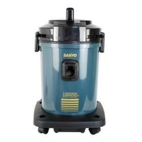 SANYO BSCWDB-120