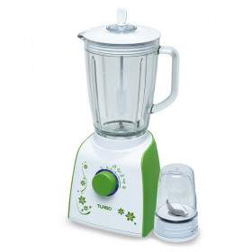 Blender Philips EHM-8099
