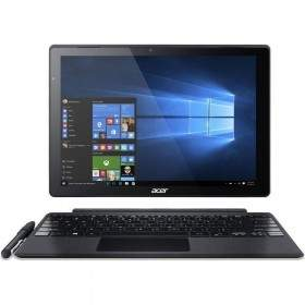 Acer Switch Alpha 12 | Core i5-6200 | RAM 4GB