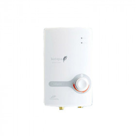 Water Heater / Pemanas Air  Acme 707 Hotspa