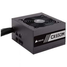 Corsair CX650M-650Watt