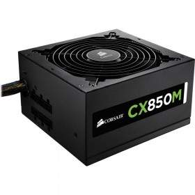 Corsair CX850M-850Watt