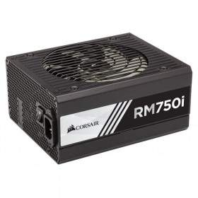 Power Supply Komputer Corsair RM750i-750Watt