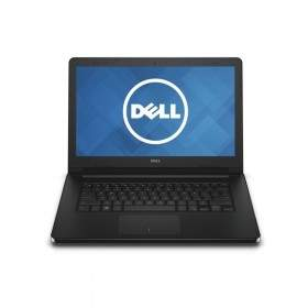 Dell Inspiron 14-3452 | N3050