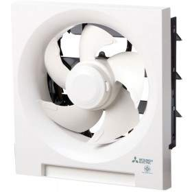 Exhaust Fan Mitsubishi Electric EX-30SHC5T