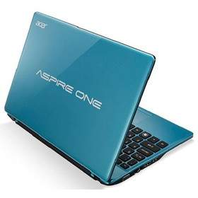 Laptop Acer Aspire One 725-C68